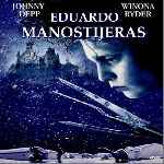 miniatura Eduardo Manostijeras Por El Verderol cover divx