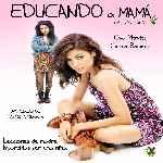 miniatura Educando A Mama Por Chechelin cover divx