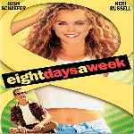 miniatura Eight Days A Week Ocho Dias A La Semana Por Jrc cover divx