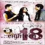 miniatura Eighteen 18 Por Jrc cover divx