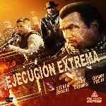 miniatura Ejecucion Extrema Por Chechelin cover divx