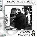 miniatura El Aguila Negra V2 Por Jonymas cover divx