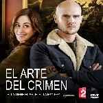 miniatura El Arte Del Crimen Por Chechelin cover divx
