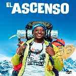 miniatura El Ascenso Por Chechelin cover divx