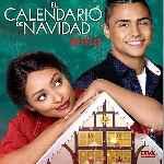 miniatura El Calendario De Navidad Por Chechelin cover divx
