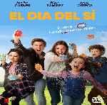 miniatura El Dia Del Si Por Teletubbie cover divx