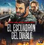 miniatura El Escuadron Del Diablo Por Chechelin cover divx