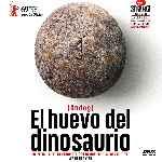 miniatura El Huevo Del Dinosaurio Por Chechelin cover divx