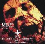miniatura El Libro De Las Sombras Bw2 Por Pepetor cover divx