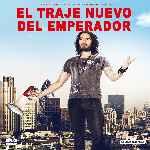 miniatura El Traje Nuevo Del Emperador Por Chechelin cover divx