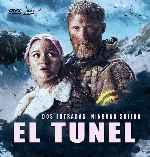 miniatura El Tunel 2019 Por Chechelin cover divx