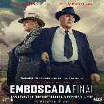 miniatura Emboscada Final Por Chechelin cover divx