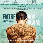 miniatura Entre Dos Aguas 2018 Por Chechelin cover divx