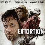 miniatura Extortion Por Yulanxl cover divx