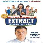 miniatura Extract Por Jrc cover divx