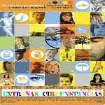 miniatura Extranas Circunstancias Por Nabretema cover divx