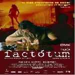 miniatura Factotum V2 Por Quiromatic cover divx