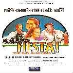 miniatura Fiesta Por Jonymas cover divx