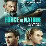 miniatura Force Of Nature Por Chechelin cover divx