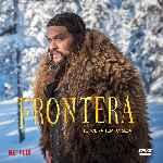 miniatura Frontera Temporada 03 Por Chechelin cover divx