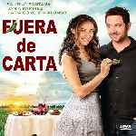 miniatura Fuera De Carta 2018 Por Chechelin cover divx