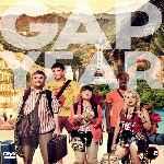 miniatura Gap Year Por Chechelin cover divx