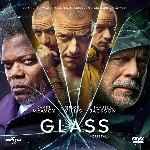 miniatura Glass Por Chechelin cover divx