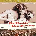 miniatura Ha Nacido Una Estrella 1976 Por Mastercustom cover divx