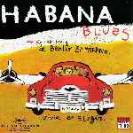 miniatura Habana Blues Por Warcond cover divx