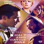 miniatura Halt And Catch Fire Temporada 03 Por Chechelin cover divx