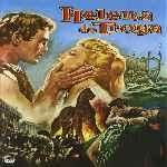 miniatura Helena De Troya 1956 Por Mastercustom cover divx