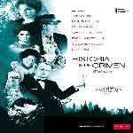 miniatura Historia De Un Crimen 2006 Por John Smith cover divx