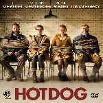 miniatura Hot Dog Por Chechelin cover divx