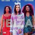 miniatura Ibiza Por Chechelin cover divx