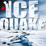 miniatura Ice Quake Por Chechelin cover divx