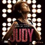 miniatura Judy Por Chechelin cover divx