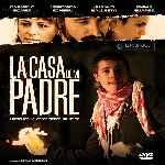 miniatura La Casa De Mi Padre Por Chechelin cover divx