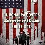 miniatura La Conjura Contra America Por Chechelin cover divx