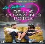 miniatura La Galeria De Los Corazones Rotos Por Teletubbie cover divx