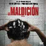 miniatura La Maldicion 2020 Por Chechelin cover divx
