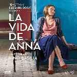 miniatura La Vida De Anna Por Chechelin cover divx