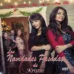 miniatura Las Navidades Pasadas De Kristin V2 Por Chechelin cover divx