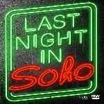 miniatura Last Night In Soho Por Chechelin cover divx