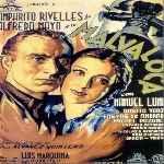miniatura Malvaloca 1942 Por Jonymas cover divx