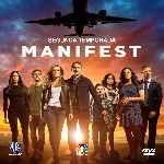 miniatura Manifest Temporada 02 Por Chechelin cover divx