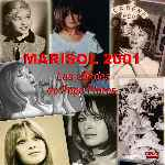 miniatura Marisol 2001 Las Edades De Pepa Flores Por Chechelin cover divx
