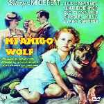 miniatura Mi Amigo Wolf Por Chechelin cover divx