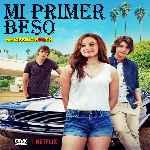 miniatura Mi Primer Beso 2018 Por Chechelin cover divx