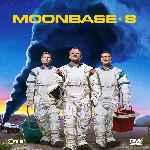 miniatura Moonbase 8 Por Chechelin cover divx