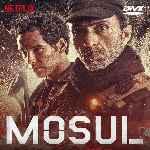 miniatura Mosul Por Chechelin cover divx